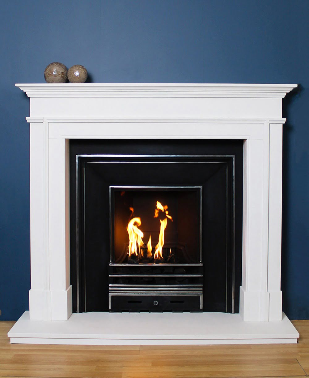 westminster fireplace surround u2013 abbey fireplaces