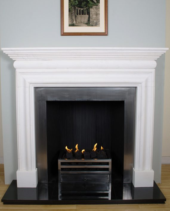 Cleeve-fireplace-surround-Large