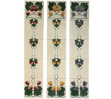 Fawkham-Tubelined-Tiles