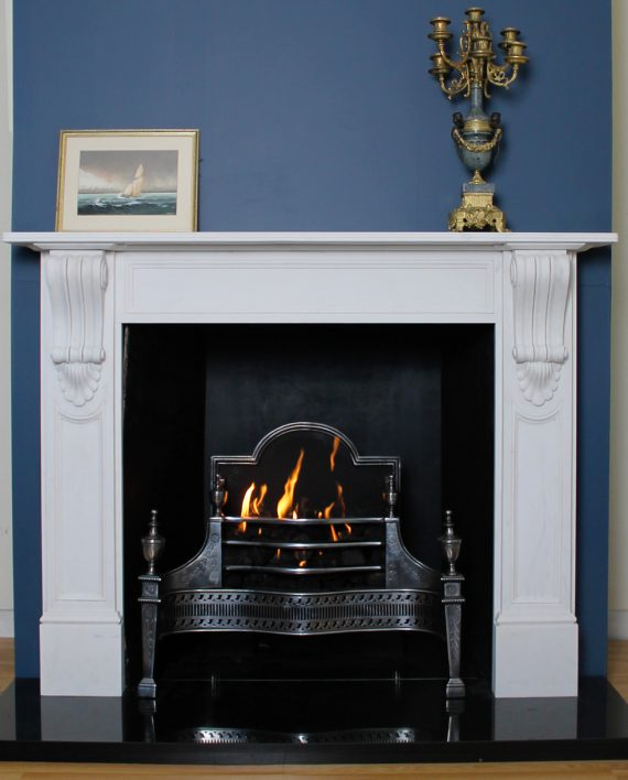 bayham-fireplace-surround-large-close-2