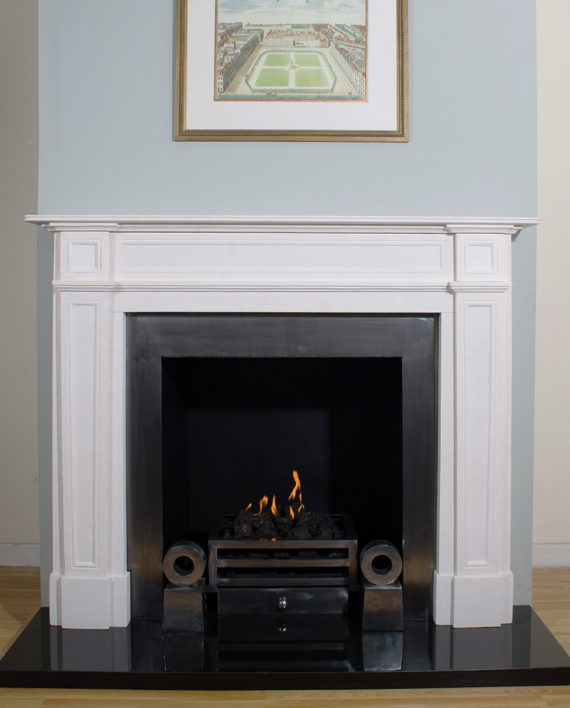 bloomsbury-fireplace-surround-large
