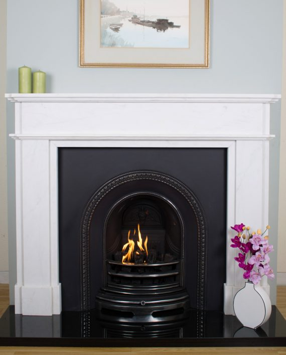 carlton-fireplace-surround-large-close