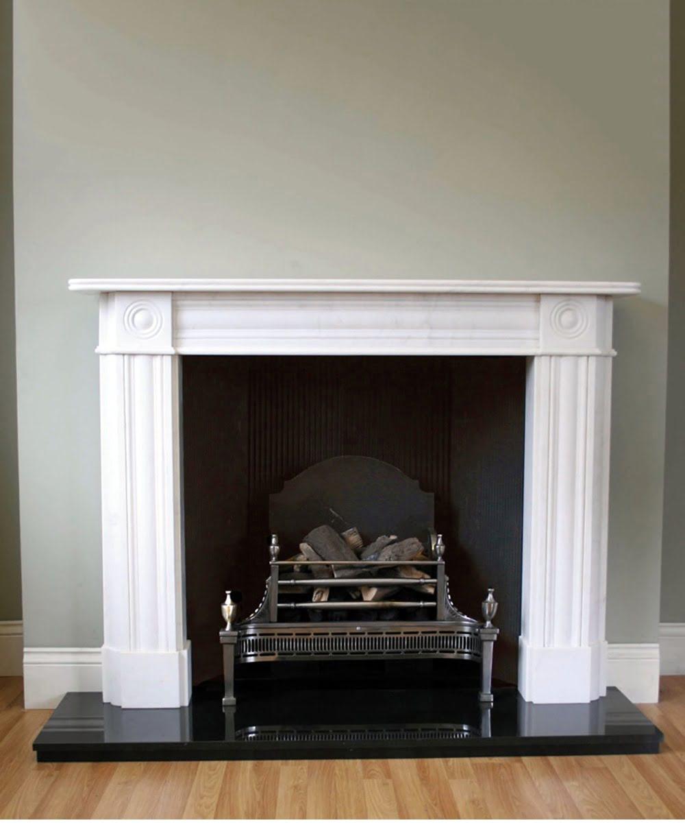 dorchester firebasket u2013 abbey fireplaces