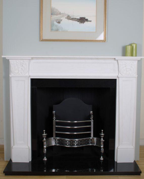 grosvenor-fireplace-surround1