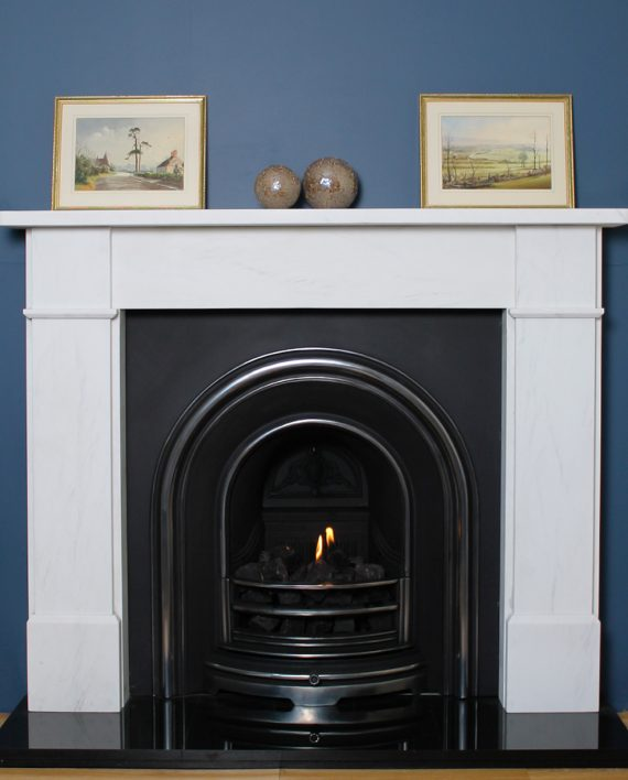 thornton-fireplace-surround-large-close-1