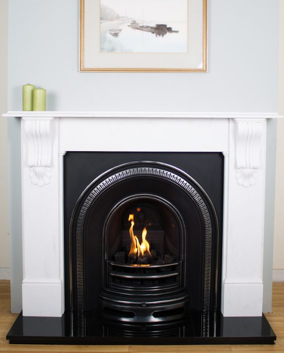 whitby-fireplace-surround2