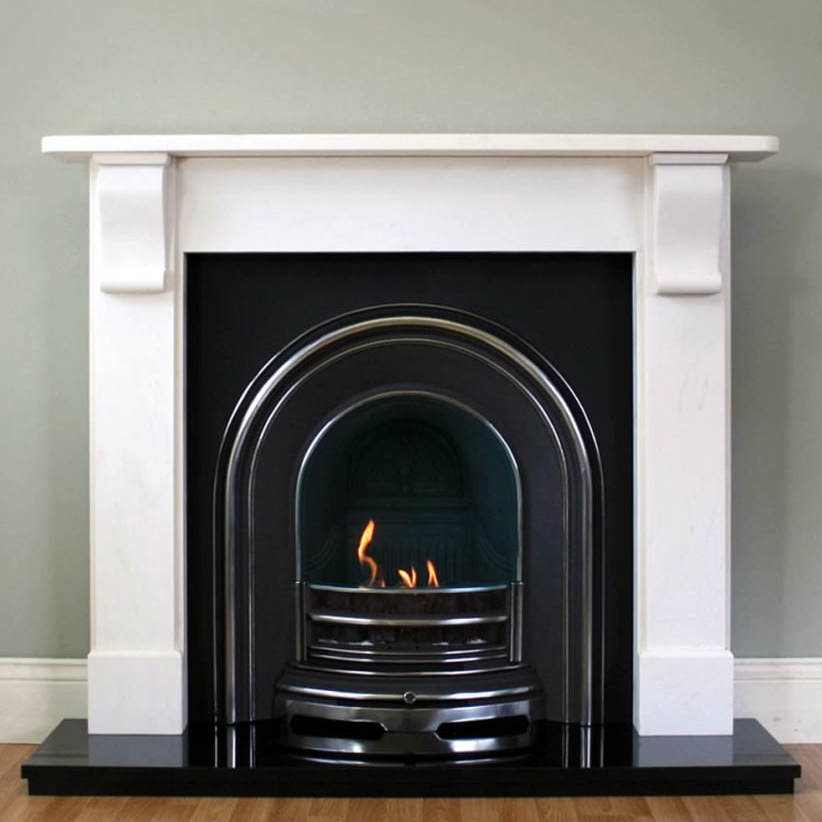Abbey Fireplaces fireplace free site surveys